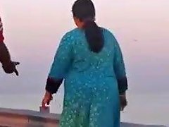 Spy Indian Mom 3 Free Mobile Free Indian Porn Video 13