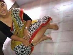 Hot Pakistani Girl Nude Sexy Photos Mp4