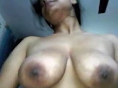 42yo Indian Wife Aunty Maya Is A Dirty Whore Great Audio