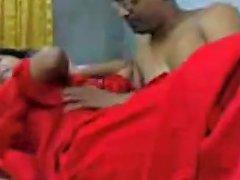 Visaka School Girl With Her Teacher Das Porn Videos