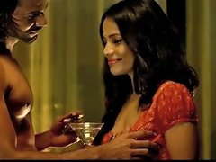 Super Hottest Nude Scenes From Indian Bold Film Porn Videos