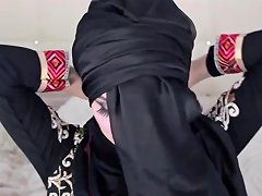 Concubine In A Pakistani Harem Tells Her Story Hindi