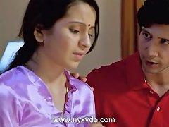 Desi Indian Ladke Ka Saas Ke Sath Affair 124 Wife 039 S Mom 124