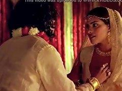 Indian Couple Honeymoon Breakdown
