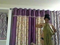 Andra Mom Lakshmi Free Indian Porn Video 58 Xhamster