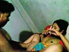 Amateur Kolkata Couple Mms