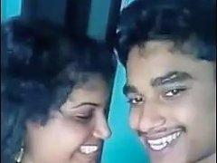 Kerala Couple Free Indian Porn Video 39 Xhamster