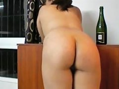 Do You Like To Enjoy With My Indian Wife Like This In Threesome Fun