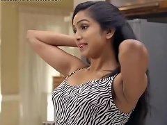 Indian Web Series Sex Scenes 6