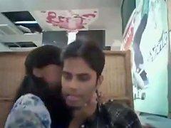 Bangladeshi Bf Gf Free Indian Porn Video A5 Xhamster