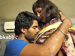 Latest Best Telugu Romantic Short Film