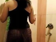 At Shower Indian Mobile Shower Porn Video 46 Xhamster