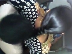 Hottest Amateur Clip With Indian Hidden Cams Scenes