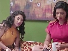 Desi Indian Porn Full Hd New 14 Nov 2020 Sunporno