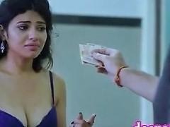 Indian Web Series Sex Scene Porn Videos Full Hd Redtube