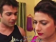 Rahulc1122 Instagram Id India Hindi Desi Lund Movie Hot S