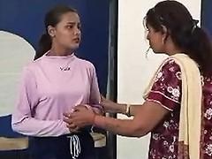 Ek Aatma Ki Kahani 2020 Flixsksmovies Hindi S01e01 Hot Web