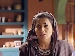 Aladdin Ep 55 56 In Hindi