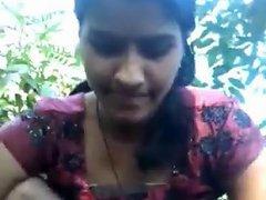Desi Girlfriand Porn Videos