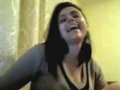 Don T Miss To See This Chat With Stacy