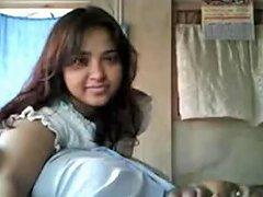 Stupid Lucky Bangla Desi Boy Fucking Sweet Neighbor Bha Porn Videos