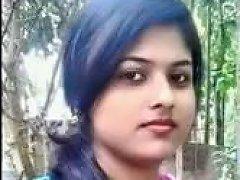 Susar Ne Ghar May Hi Chod Diya Mp4